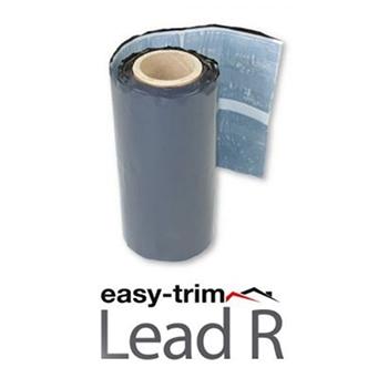 Lead R Range