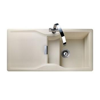 Rangemaster Magma Igneous Kitchen Sinks
