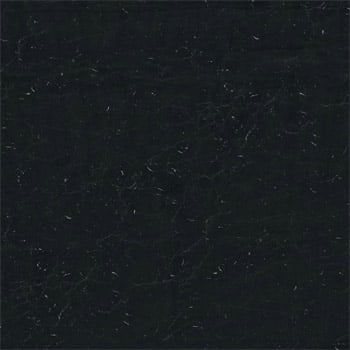 Marble Noir Wall Panels