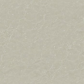 Marble Sable Wall Panels