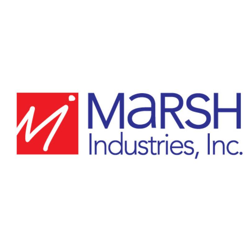 Marsh Industries