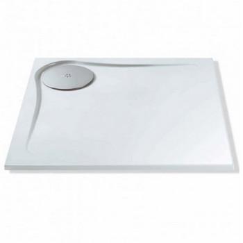 MX Optimum Shower Trays