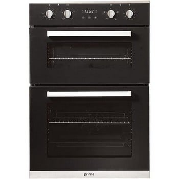 Prima Ovens and Hobs