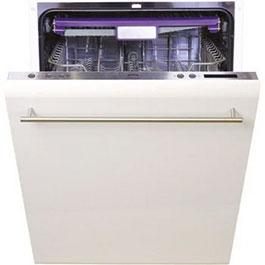 Prima Dishwashers