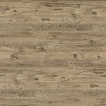 Pitch Pine Worktops