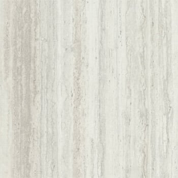 Platinum Travertine Wall Panels