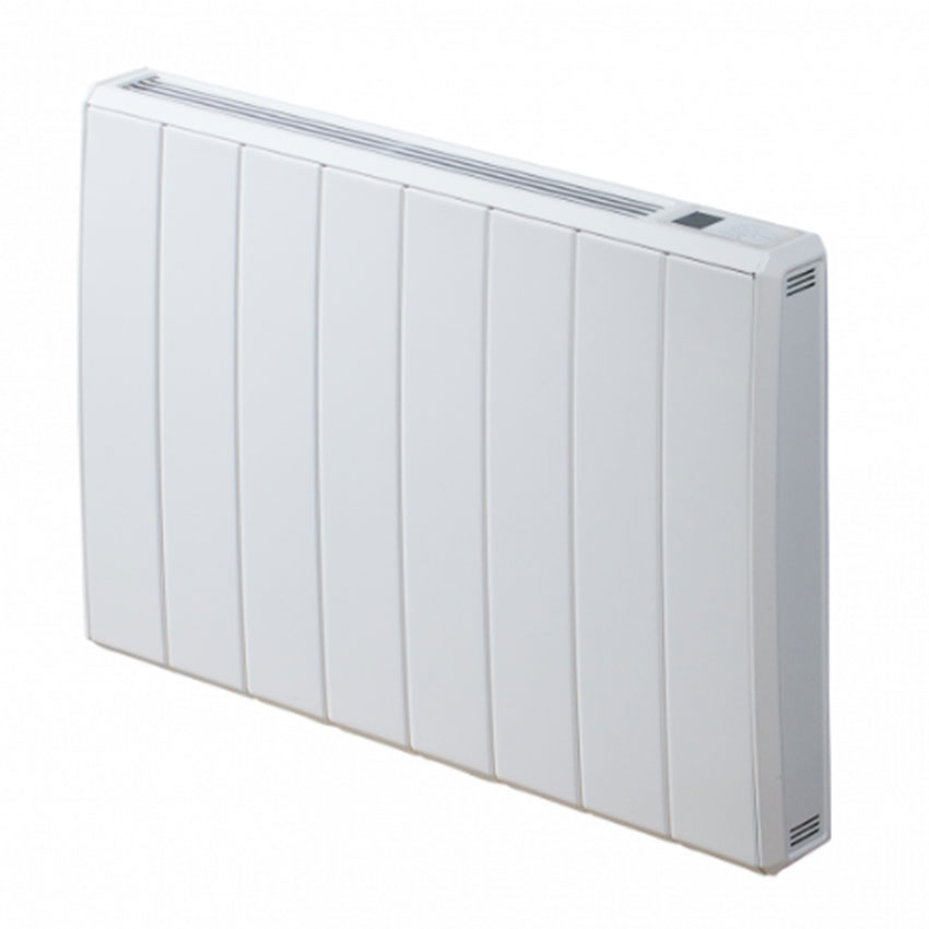 Dimplex Quantum Electric Radiators