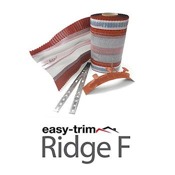 Ridge F Range