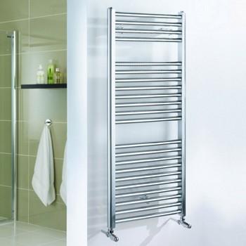 Essential Standard Towel Warmers