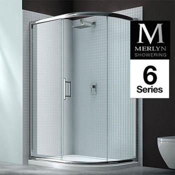 Merlyn 6 Series