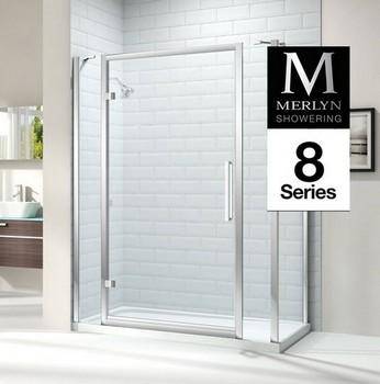 Merlyn 8 Series