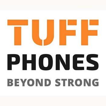 Tuff Phones