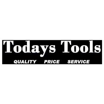 Todays-Tools