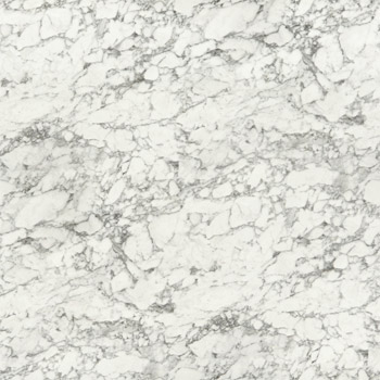 Turin Marble Wall Panels