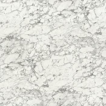 Turin Marble Worktops