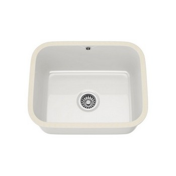 Franke V&B Ceramic Sinks
