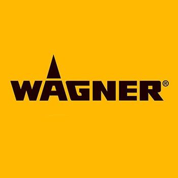 Wagner-spraytech