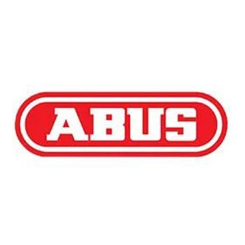 Abus-mechanical