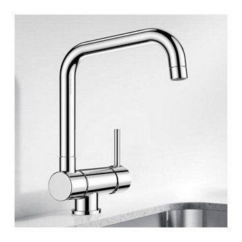 Blanco Access Taps