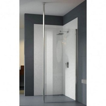 Complete Shower Enclosure Accessories