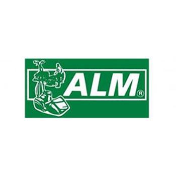 ALM Manufacturing