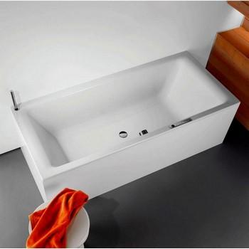 Kaldewei Ambiente Baths ★★