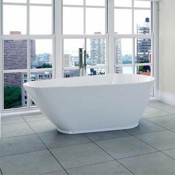 April Baths