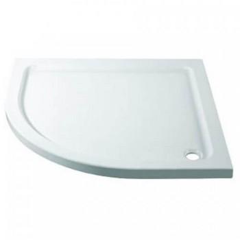 April Quadrant Shower Trays