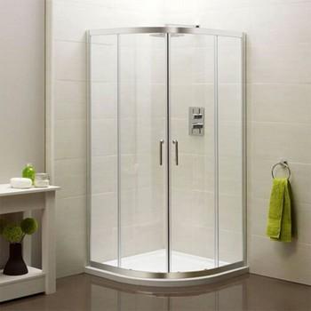 April Shower Enclosures