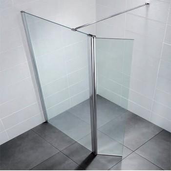 April Shower Screens