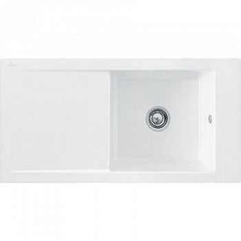 Franke Aspen Ceramic Sinks