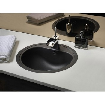 Reginox Regi-Color Atlantis Stainless Steel Sinks