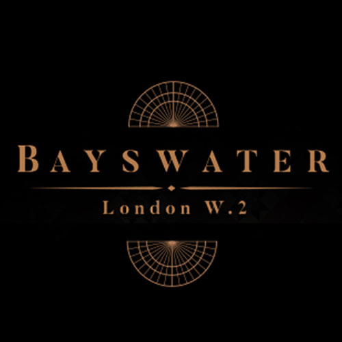 Bayswater London W.2