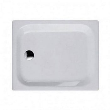 Bette 2.5cm Super Flat Shower Trays