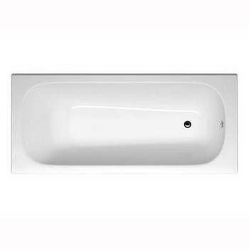 Bette Classic Baths