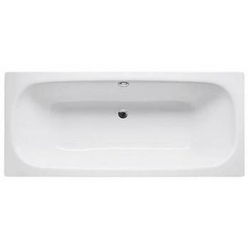 Bette Duett Baths