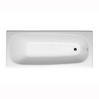 Bette Form Low-Line Baths