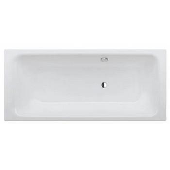 Bette Select Baths