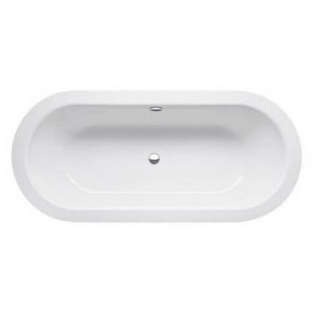 Bette Starlet Oval Baths