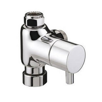 Bristan Shower Diverters & Body Jets