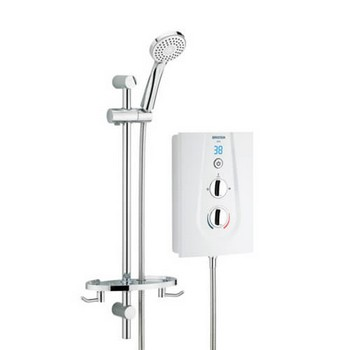 Bristan Glee Electric Showers