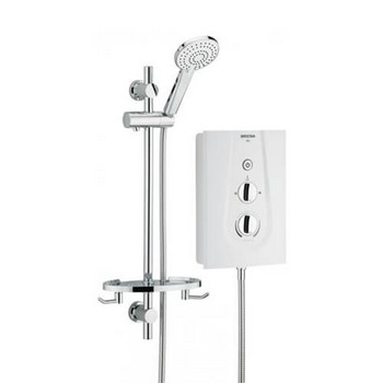 Bristan Joy Electric Showers