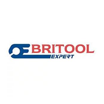 Britool-Expert