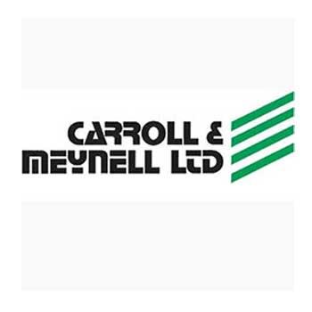 Carroll-&-meynell