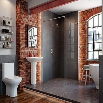 Bathrooms To Love Cedarwood Range