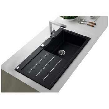 franke kitchen sinks franke brands. Black Bedroom Furniture Sets. Home Design Ideas