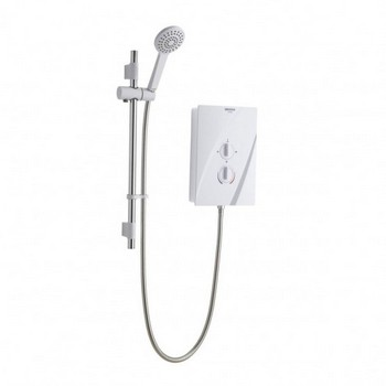 Bristan Cheer Electric Showers