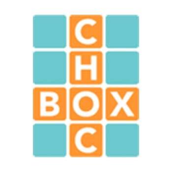 ChocBox