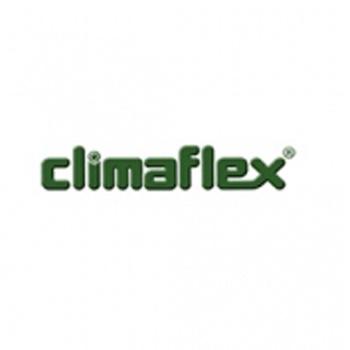 Climaflex