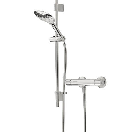 Bristan Claret Showers